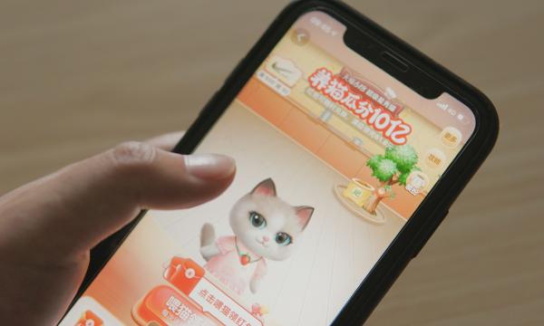 天猫618取消PK玩法,网友:天亮了!