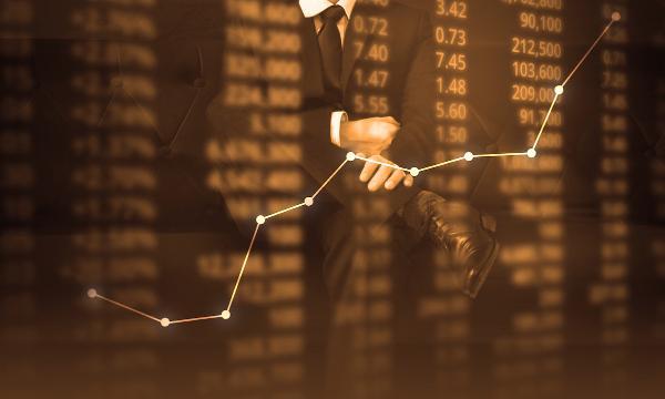 《2020-2021 年中国 IDC 行业发展研究报告》发布 2020年中国IDC业务市场增长达43.3%