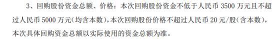 盛天网络将花不超5000万元回购公司股份 用于股权激励