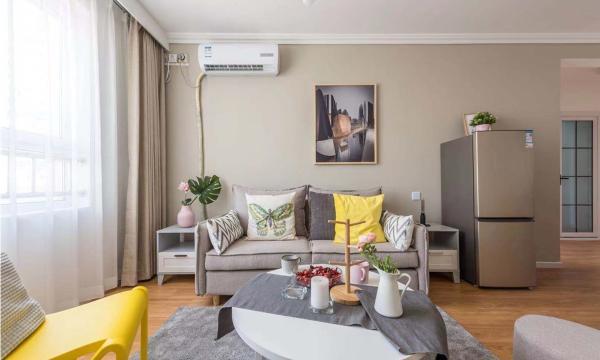 紫燕子公寓|一站式托管业主省心,严密风控重塑行业信心