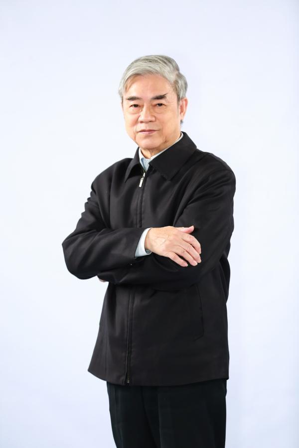 邬贺铨详解5G工业互联网机遇和挑战
