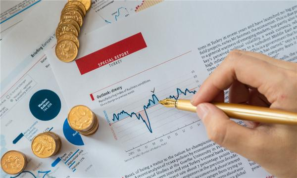 金融核心IT系统供应商根网科技获信宸资本战略投资