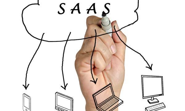从兴趣电商、信任电商再到一站式AI SaaS,私域电商第二曲线的焦虑和机会