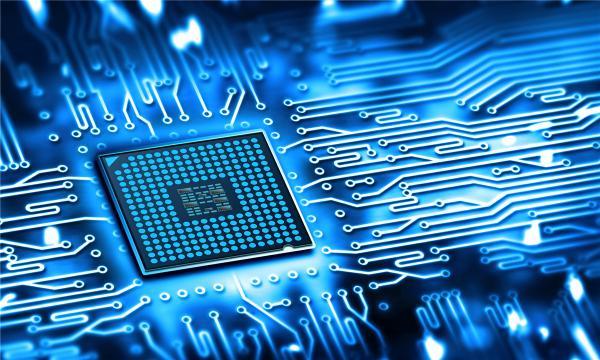 芯片设计商基合半导体完成数千万元A+轮融资,高能资本领投