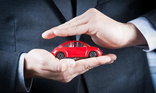 车好多完成3亿美元融资,推动加速汽车交易电商进程