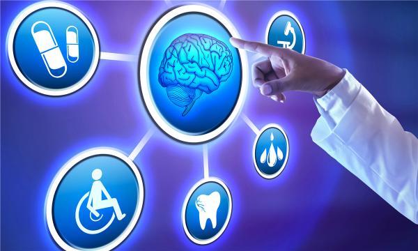从睡眠切入大健康,脑陆科技践行生态战略,开启脑机交互新时代