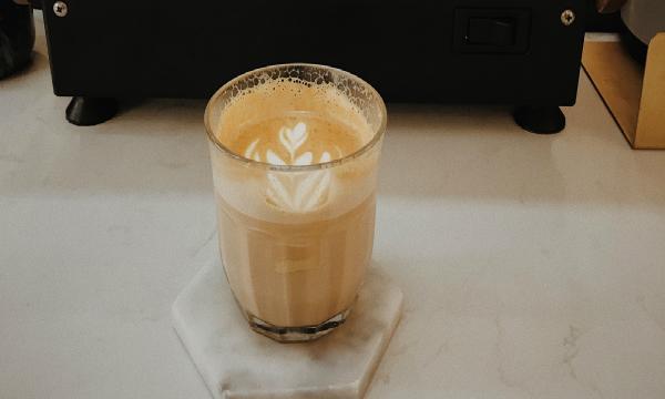 永璞咖啡完成超5000万元A+轮融资