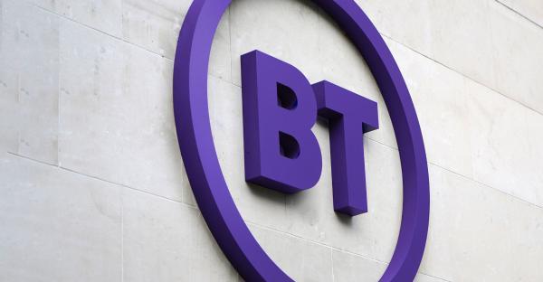 英国电信宣布2023年关停3G网络 称并不急于上马Open RAN
