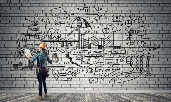 工业互联网平台开发商云道智造完成近3亿元战略融资,红杉中国领投