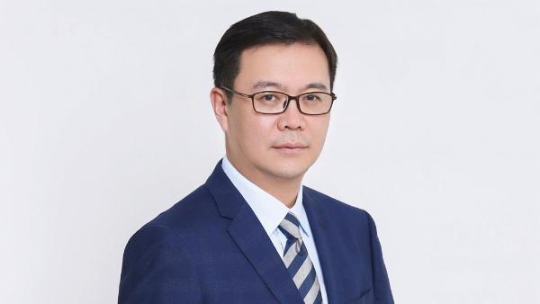 专访施耐德电气庞邢健:以领先技术优势助力中国实现碳中和目标