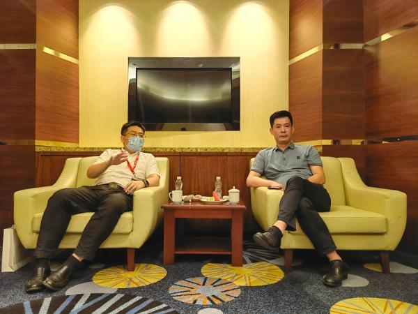 得园区者得行业:上海电信推出智慧园区一体化定制融合服务