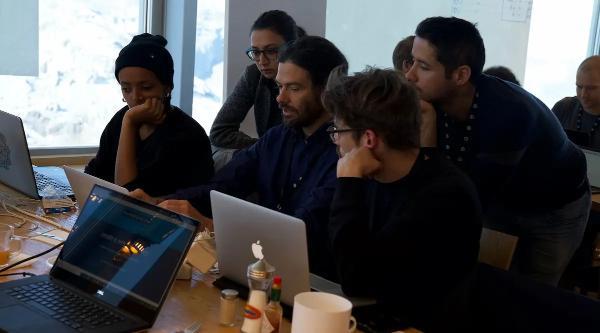 IBM Quantum Educator Summit:为量子计算的未来做好准备