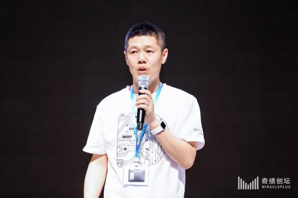 DPU创业公司大禹智芯完成Pre-A轮融资,研发国内首个25G DPU产品进入商业化