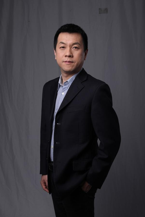 专访中国移动段晓东:持续创新,引领5G-Advanced网络技术演进