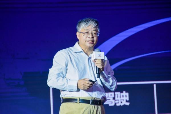 合聚变 智领行,长城汽车第8届科技节智能化技术论坛成功举办
