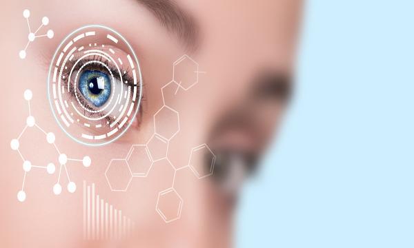 AI视觉芯片公司爱芯科技完成数亿元A+轮融资,韦豪创芯、美团联合领投