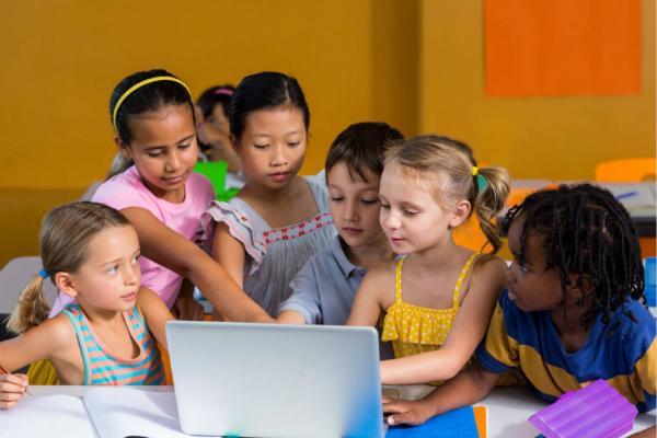 以金融支付推动校园数字化,智慧园科技如何发力海南智慧教育市场?