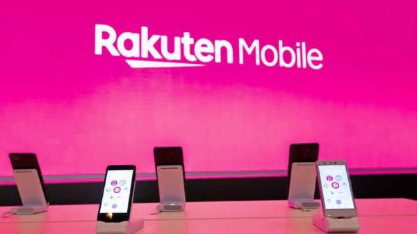 日本Rakuten计划收购Open RAN供应商Altiostar