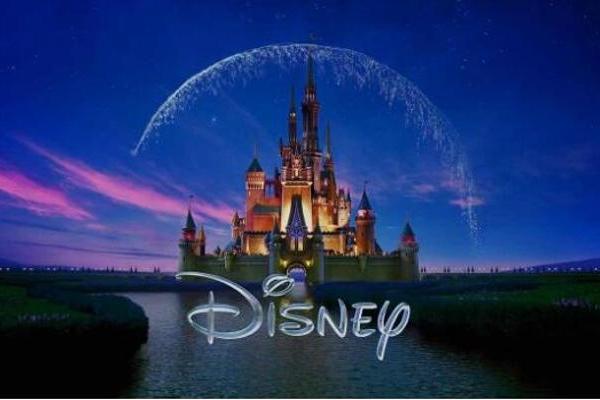迪士尼票房破70亿美元 《复联3》、《黑豹》、《蚁...