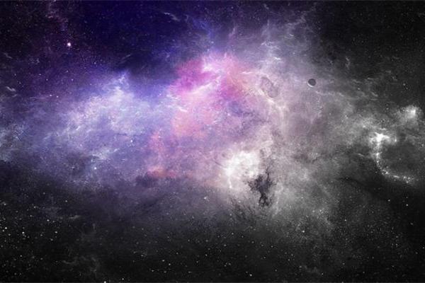 """NASA在小行星发现水迹象!它们可能是地球生命的""""..."""