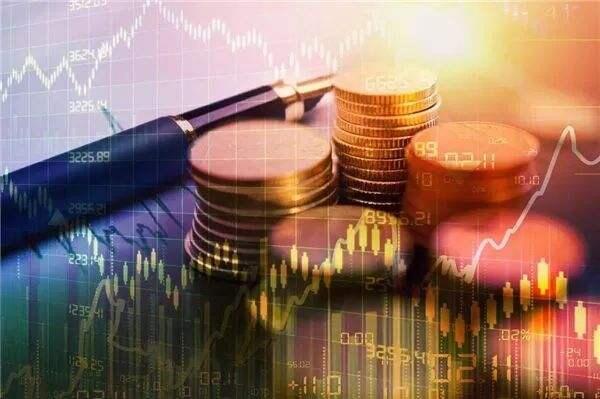 国内金融市场成香饽饽,外资争相入股银行理财子公司