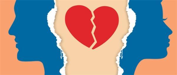 全球十大最贵的离婚协议!贝佐斯千亿美元或被分走一半空前绝后