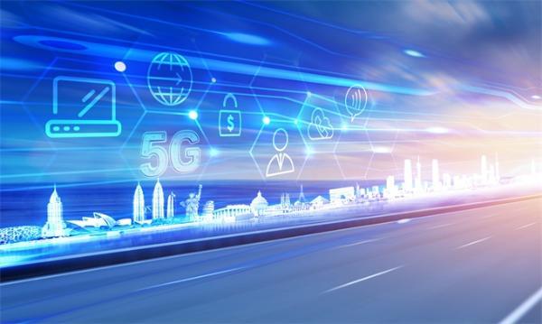 四川移动宣布!首个5G地铁站开通 室内数字化场景迎来无限可能