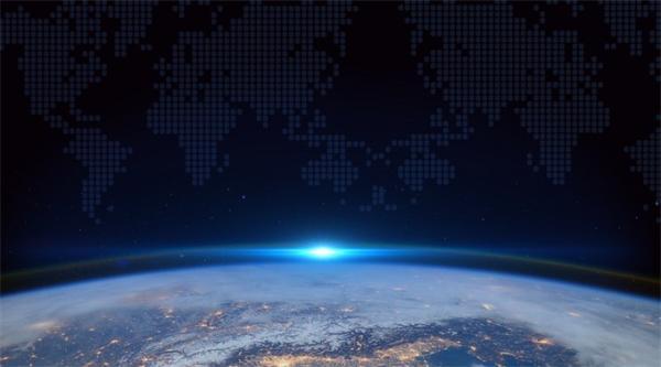 来自外太空的威胁?NASA欲2021年发射航天器撞击小行星 试验地球防御战略
