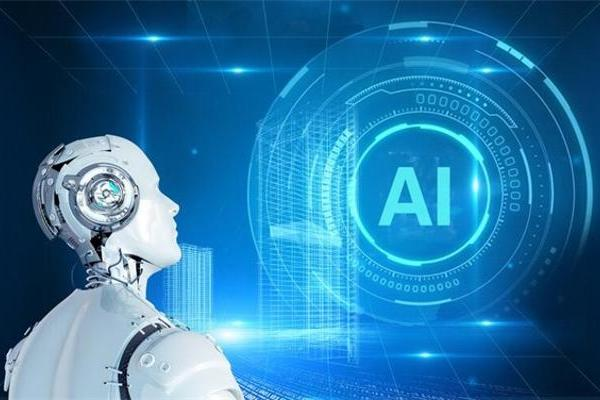 """中国高校结合语音和面部数据让人工智能""""察言观色"""" ..."""