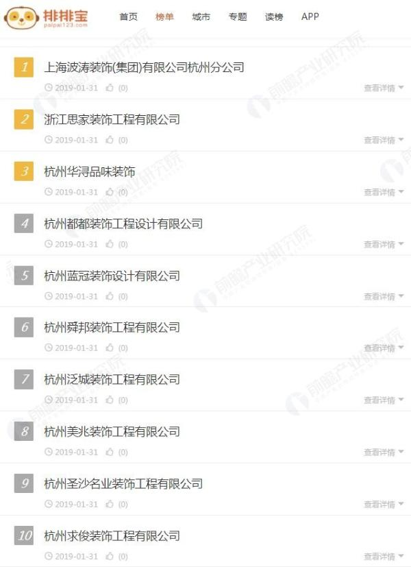 2019专辑排行榜_表情 无惧争议,蔡徐坤新歌依旧是英文歌,3分钟卖出2300万