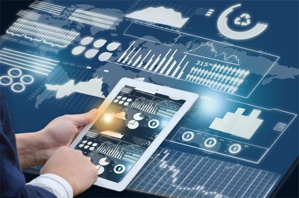 迎接数字化经济!IDC发布印尼2019年数字转型和技术的十大预测