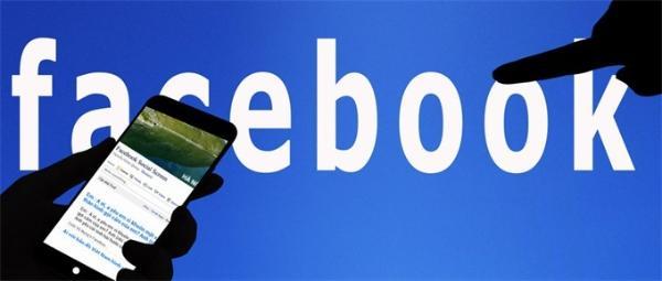 Facebook迎来15岁生日 但因争议和担忧而蒙上阴影