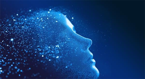 百度、滴滴出行、商汤……十大人工智能实验室