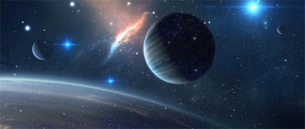 新纪录!新发现的FarFarout天体成为最遥远的太阳系行星!