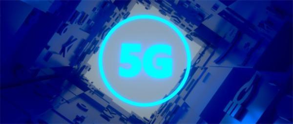 经济学人全球头条:中国网民达8.29亿,阿联酋华为5G网,苹果无人驾驶裁员
