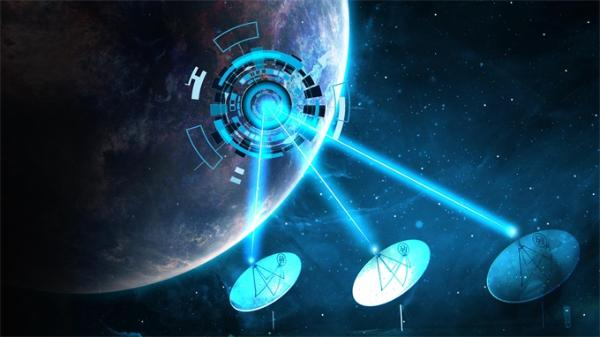 美造出世界上最纯激光器,有望建设更大更精确的引力波探测器