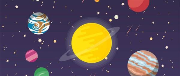 火星天气预报来了!NASA洞察号探测器将发布每日火星天气更新