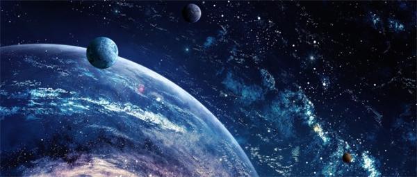 倾斜系外行星或能成功解释已经困扰行星科学家十年的谜题!