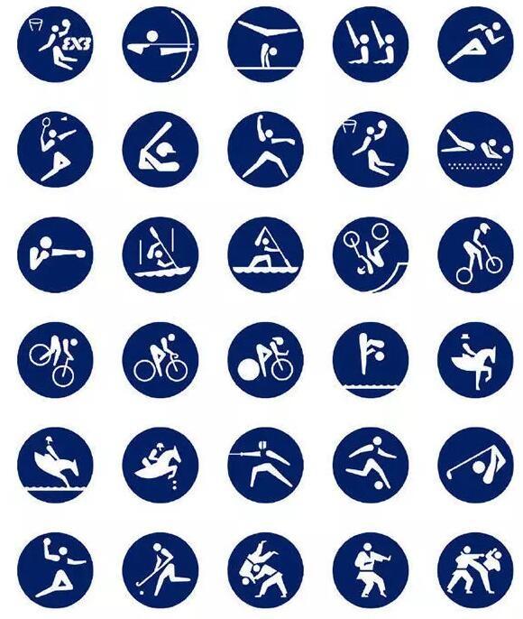 东京奥运会将简化项目