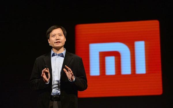 小米董事长雷军两会建言:推动5G与物联网融合发展