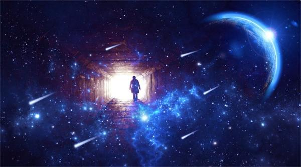 历史首次全女性太空行走!冰冷宇宙中再添两抹倩影