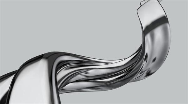 《终结者》成真?科学家找到可变形液态金属 或将改变软体机器人发展