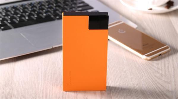 苹果双向无线充电要来了?iPhone 11或小试牛刀 随机附赠18瓦快充头