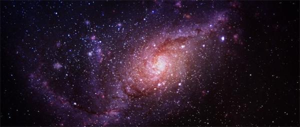 66亿光年外的大爆炸!科学家再次发现中子星合并碰撞