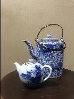 软件源于时尚 IT中的丝绒蓝在京发布