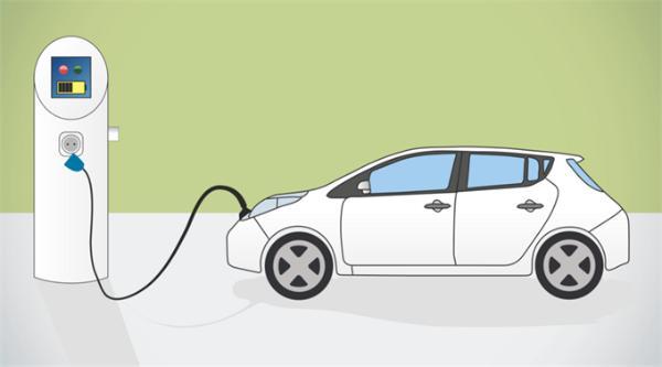 特斯拉自燃车主回应:着火前几小时刚完成超级充电 购买至今从未坏过