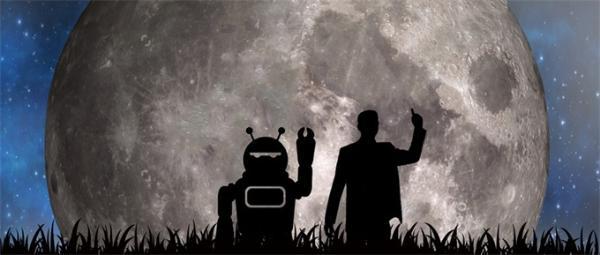 为什么我们一直没发现外星人?科学家们都是怎样寻找外星人的?