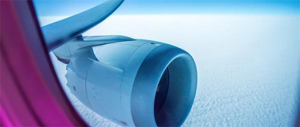 高超音速飞行技术跨过重大里程碑 飞行速度可达到音速的5倍
