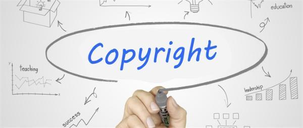 你接受吗?视觉中国再道歉:承诺建立符合中国市场的版权保护模式