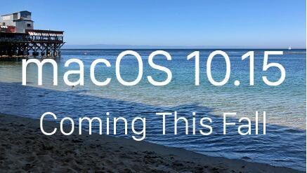 苹果计划添加macOS新功能:可将iPad作为扩展屏幕进行程序交互